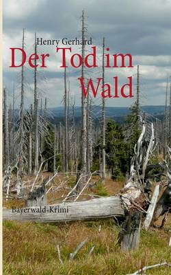 Der Tod Im Wald (Paperback)