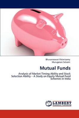 Mutual Funds (Paperback)