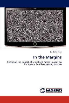 In the Margins (Paperback)