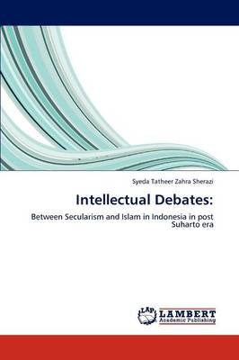 Intellectual Debates (Paperback)