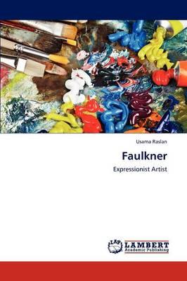 Faulkner (Paperback)