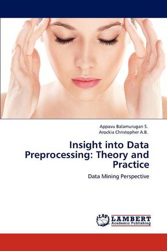 Insight Into Data Preprocessing: Theory and Practice (Paperback)