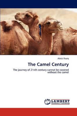 The Camel Century (Paperback)