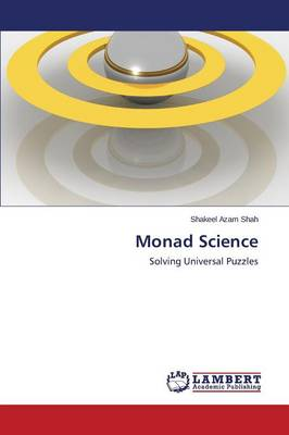 Monad Science (Paperback)