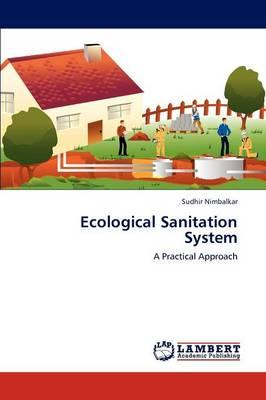 Ecological Sanitation System (Paperback)