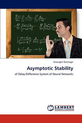 Asymptotic Stability (Paperback)