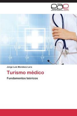 Turismo Medico (Paperback)