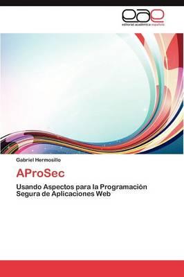 Aprosec (Paperback)