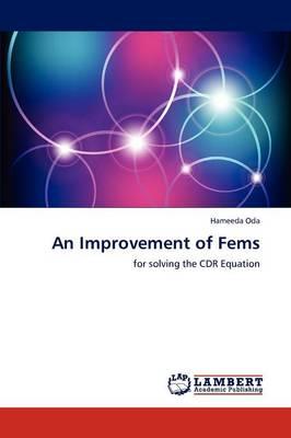 An Improvement of Fems (Paperback)