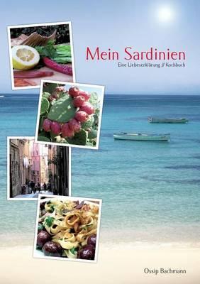Mein Sardinien (Paperback)