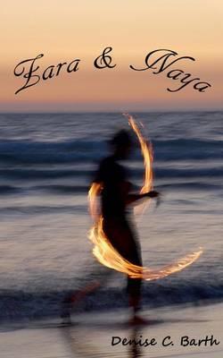 Zara & Naya (Paperback)