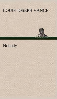 Nobody (Hardback)