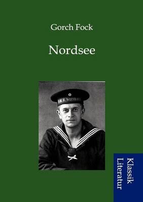 Nordsee (Paperback)