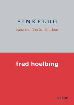 Sinkflug 1 (Paperback)
