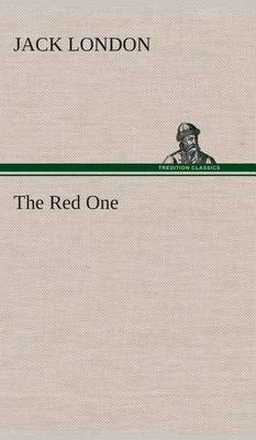 The Red One (Hardback)