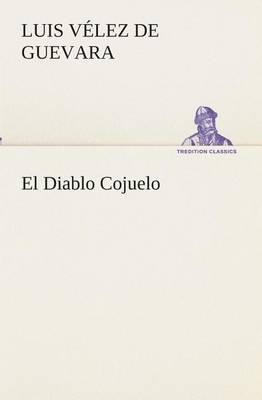 El Diablo Cojuelo (Paperback)