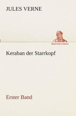 Keraban Der Starrkopf (Paperback)