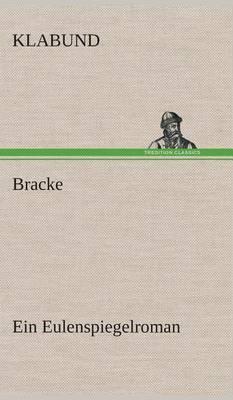 Bracke (Hardback)