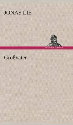 Gro vater (Hardback)