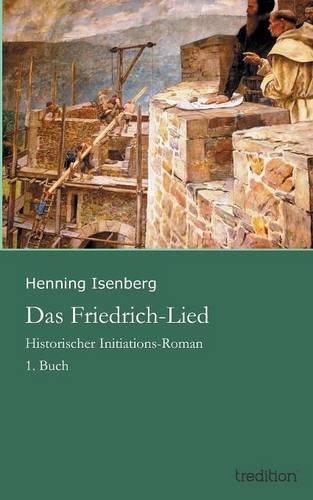 Das Friedrich-Lied (Paperback)