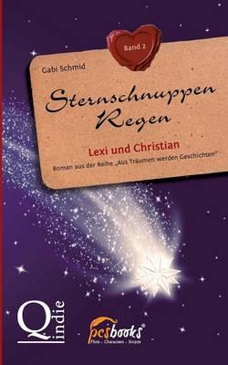 Sternschnuppen-Regen (Paperback)