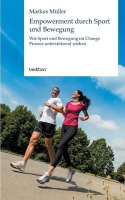 Empowerment Durch Sport Und Bewegung (Paperback)
