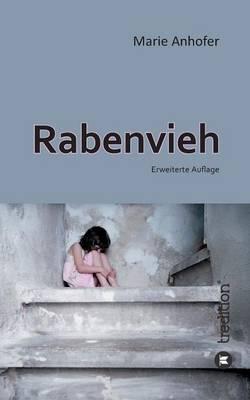 Rabenvieh (Paperback)