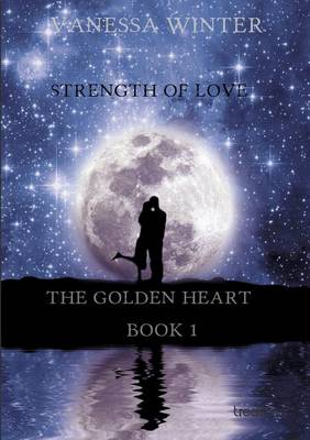 The Golden Heart (Paperback)