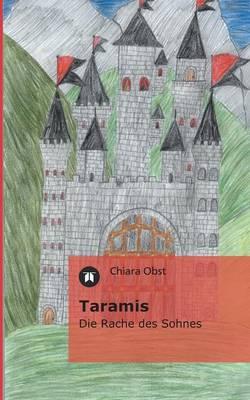 Taramis (Paperback)