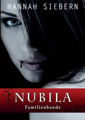 Nubila-3 (Paperback)