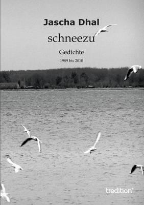 Schneezu (Paperback)