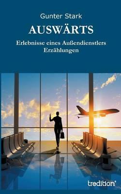 Auswarts (Paperback)