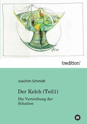 Der Kelch (Paperback)