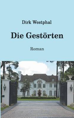 Die Gestorten (Paperback)