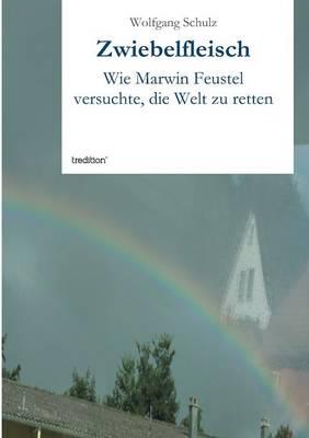 Zwiebelfleisch (Paperback)