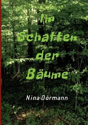 Im Schatten Der Baume (Paperback)