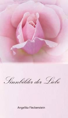 Sinnbilder Der Liebe (Hardback)