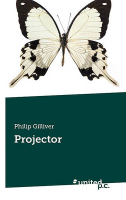 Projector (Paperback)