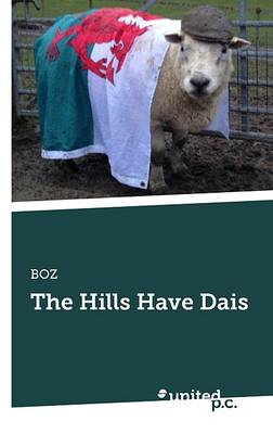 The Hills Have Dais (Paperback)
