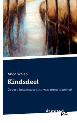 Kindsdeel (Paperback)