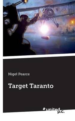 Target Taranto (Paperback)