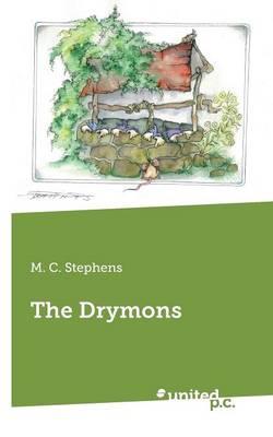 The Drymons (Paperback)