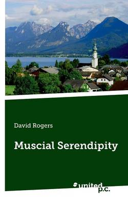 Musical Serendipity (Paperback)