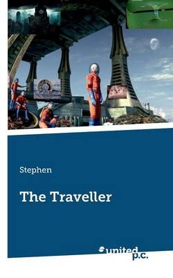 The Traveller (Paperback)