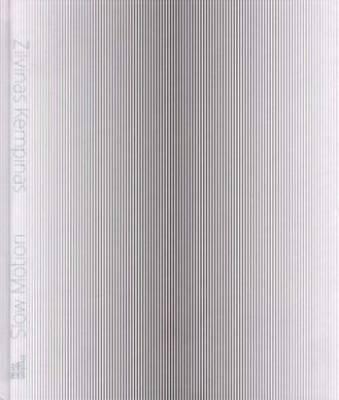 Zilvinas Kempinas - Slow Motion (Paperback)