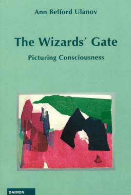 The Wizard's Gate: Picturing Consciousness (Paperback)