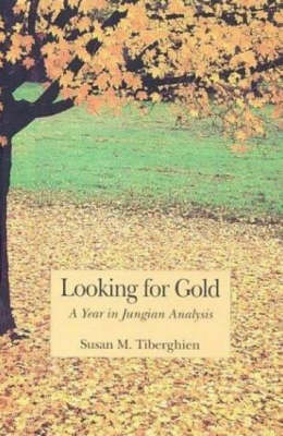 Looking for Gold: A Year for Jungian Analysis (Paperback)