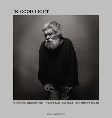 In Good Light (Hardback)