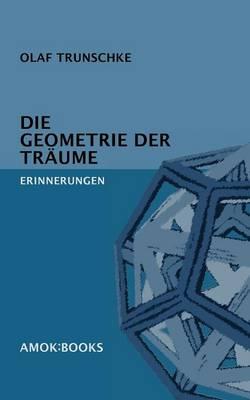 Die Geometrie Der Traume (Paperback)