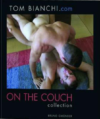On the Couch: Collection (Paperback)